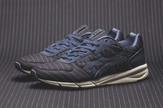 sneakersnstuff-asics-onitsuka-tiger-tailor-pack-15-570x380