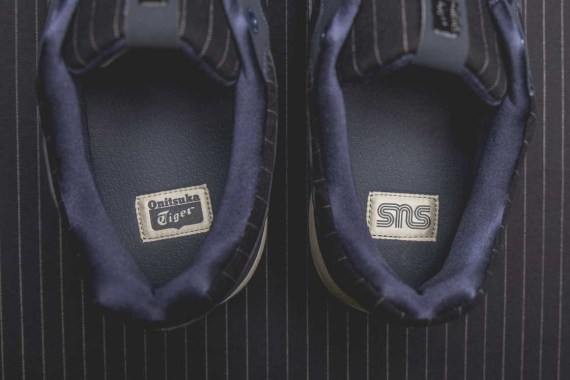 sneakersnstuff-asics-onitsuka-tiger-tailor-pack-16-570x380