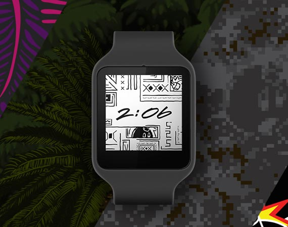 the-hundreds-android-wear-watch-face-00
