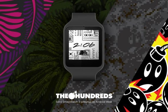 the-hundreds-android-wear-watch-face-01-570x379