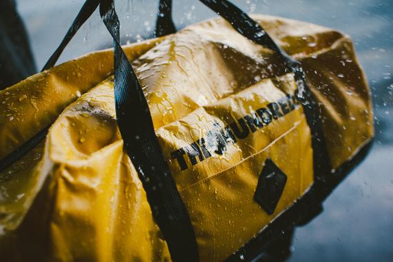 the-hundreds-winter-2014-tarpaulin-bag-collection-05-570x380