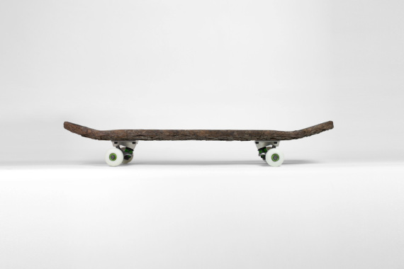 tree-bark-skateboard-by-christophe-guinet-02-570x380