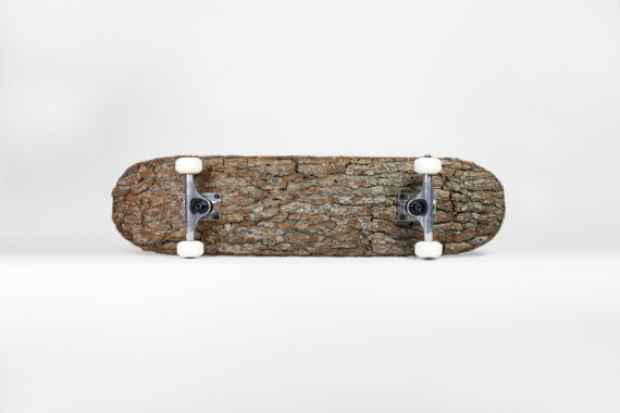 tree-bark-skateboard-by-christophe-guinet-07-570x380