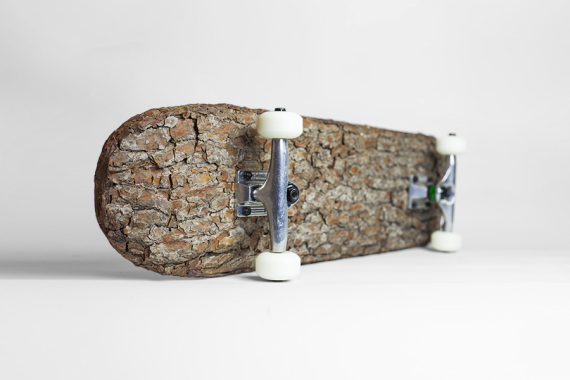 tree-bark-skateboard-by-christophe-guinet-08-570x380