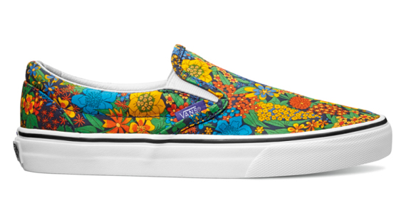 vans-liberty-art-fabrics-collection-for-women-02-570x313