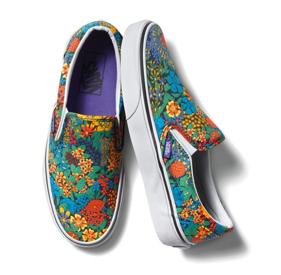 vans-liberty-art-fabrics-collection-for-women-03-570x557
