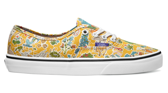 vans-liberty-art-fabrics-collection-for-women-04-570x315