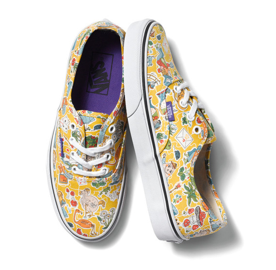 vans-liberty-art-fabrics-collection-for-women-05-570x557