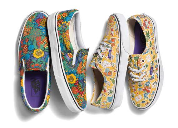 vans-liberty-art-fabrics-collection-for-women-06-570x411