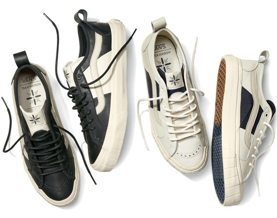 vault-by-vans-taka-hayashi-spring-2015-th-court-lo-lx-01-570x450