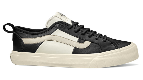 vault-by-vans-taka-hayashi-spring-2015-th-court-lo-lx-02-570x319
