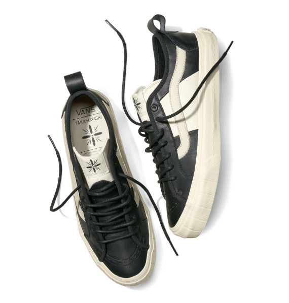 vault-by-vans-taka-hayashi-spring-2015-th-court-lo-lx-03-570x597