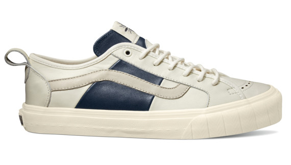 vault-by-vans-taka-hayashi-spring-2015-th-court-lo-lx-04-570x323