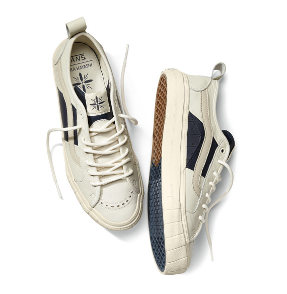 vault-by-vans-taka-hayashi-spring-2015-th-court-lo-lx-05-570x584
