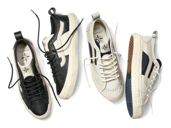 vault-by-vans-taka-hayashi-spring-2015-th-court-lo-lx-06-570x426