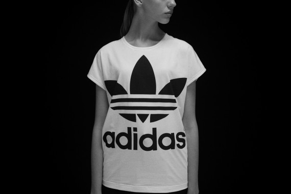 adidas-originals-by-hyke-lookbook-02-570x381