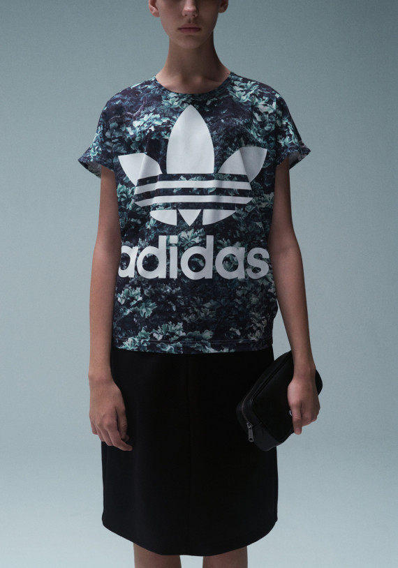 adidas-originals-by-hyke-lookbook-04-570x814