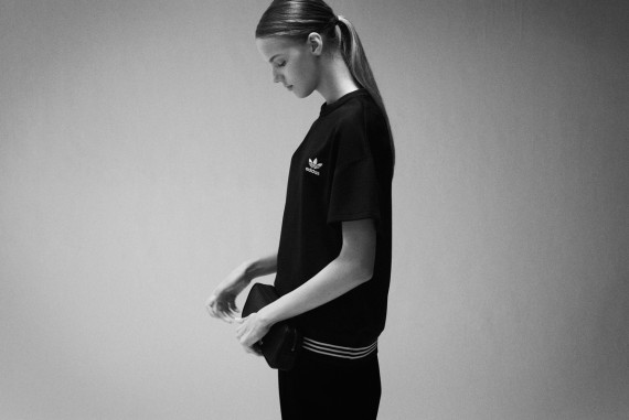 adidas-originals-by-hyke-lookbook-06-570x381