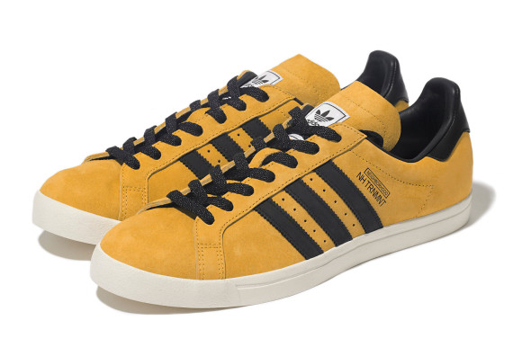 adidas-originals-neighborhood-spring-summer-2015-footwear-02-570x386