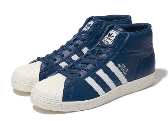 adidas-originals-neighborhood-spring-summer-2015-footwear-03-570x410