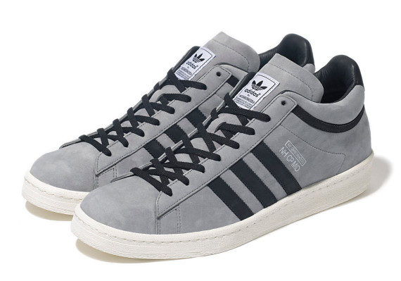 adidas-originals-neighborhood-spring-summer-2015-footwear-04-570x399