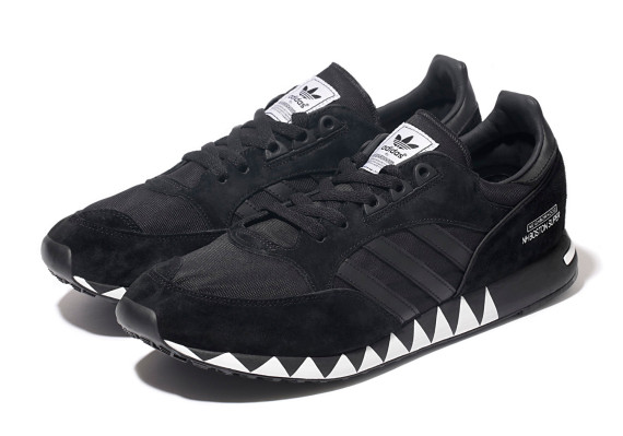 adidas-originals-neighborhood-spring-summer-2015-footwear-05-570x399