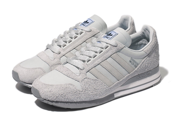 adidas-originals-neighborhood-spring-summer-2015-footwear-06-570x399