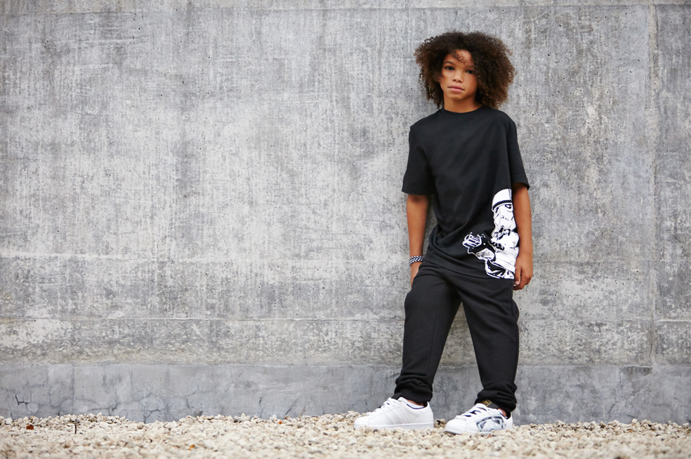 adidas-originals-star-wars-kids-stormtroopers-pack-01