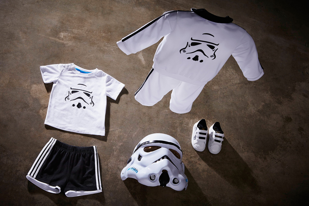 adidas-originals-star-wars-kids-stormtroopers-pack-03