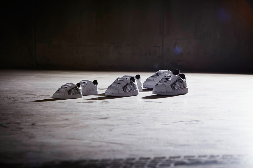 adidas-originals-star-wars-kids-stormtroopers-pack-05