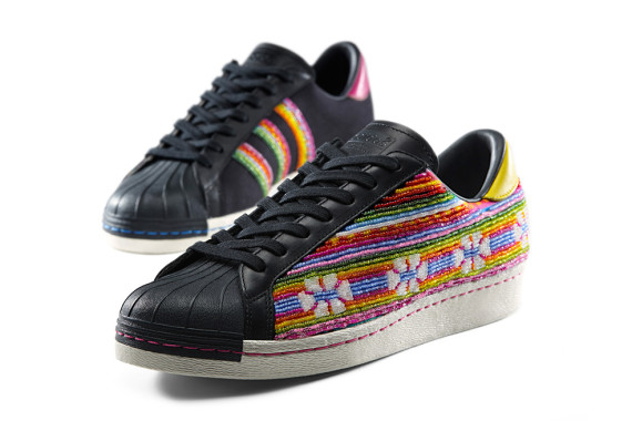 adidas-originals-superstar-80s-by-pharrell-williams-00-570x380