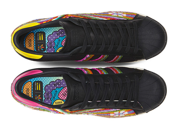 adidas-originals-superstar-80s-by-pharrell-williams-02-570x412