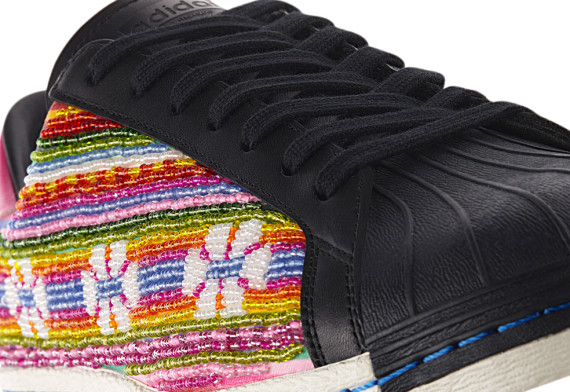 adidas-originals-superstar-80s-by-pharrell-williams-03-570x392