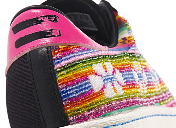 adidas-originals-superstar-80s-by-pharrell-williams-04-570x415