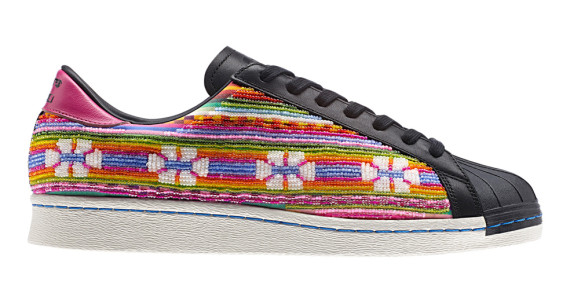 adidas-originals-superstar-80s-by-pharrell-williams-05-570x304