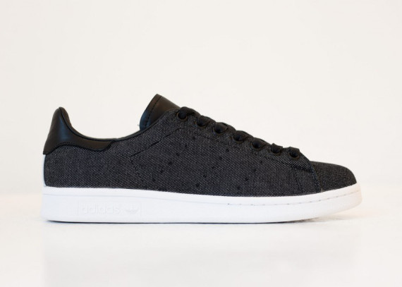 adidas-stan-smith-black-denim-02-570x407