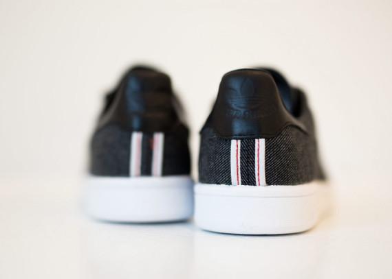 adidas-stan-smith-black-denim-03-570x407