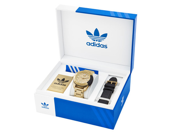 adidas-timing-1969-watch-01-570x450