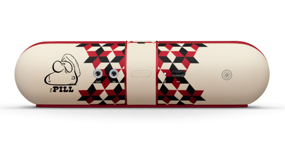 barry-mcgee-beats-by-dre-pill-speaker-02-570x285