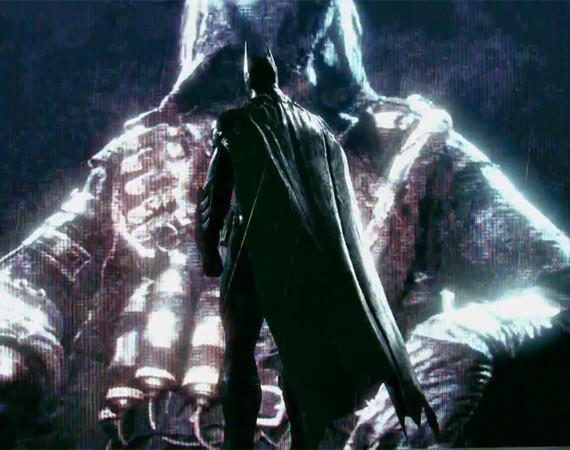 batman-arkham-knight-gotham-is-mine-trailer-570x450