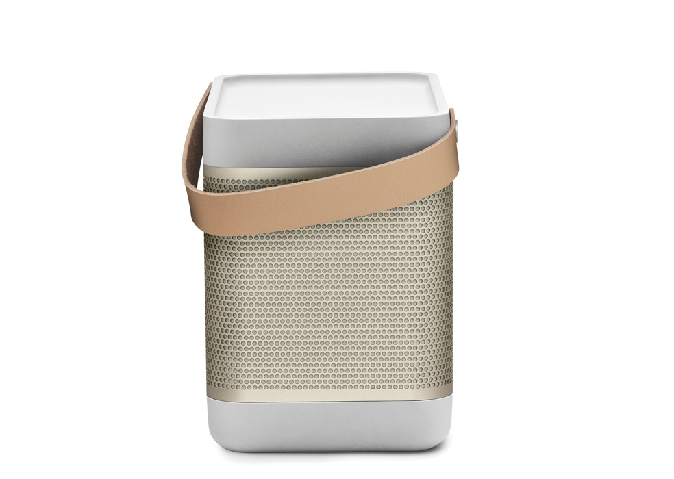 bo-play-bang-olufsen-beolit-15-03