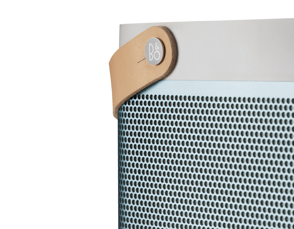 bo-play-bang-olufsen-beolit-15-05