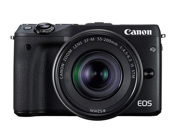 canon-eos-m3-mirrorless-camera-00-570x450