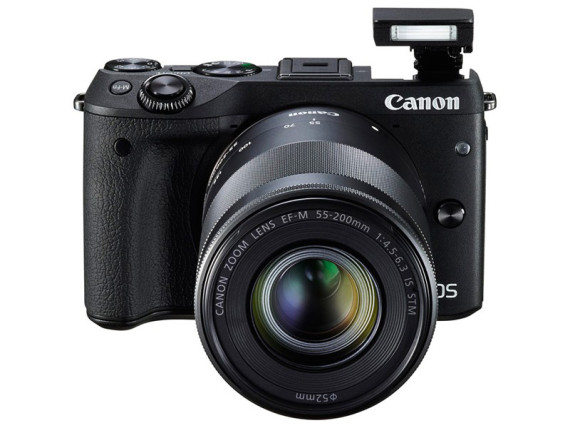 canon-eos-m3-mirrorless-camera-01-570x428
