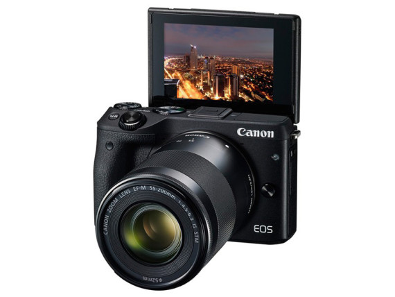canon-eos-m3-mirrorless-camera-02-570x428