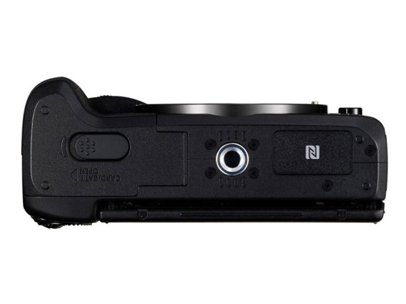 canon-eos-m3-mirrorless-camera-04-570x428