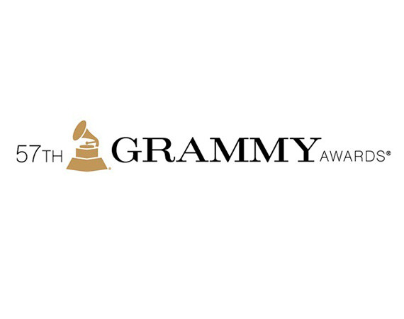 grammy-awards-winners-2015-57th-00-570x450