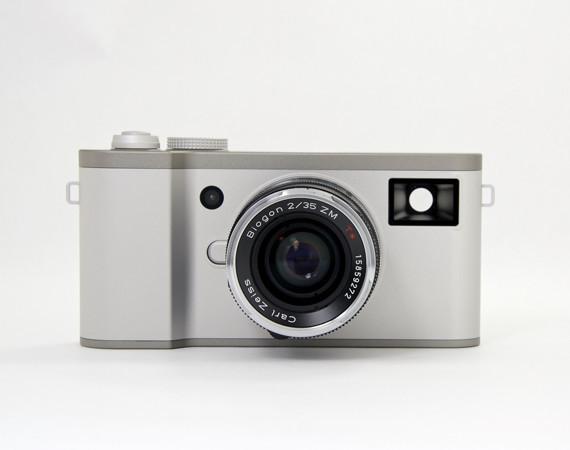 konost-ff-01-570x450