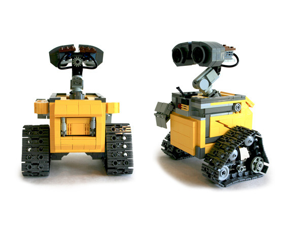lego-ideas-second-2014review-results-00-570x450