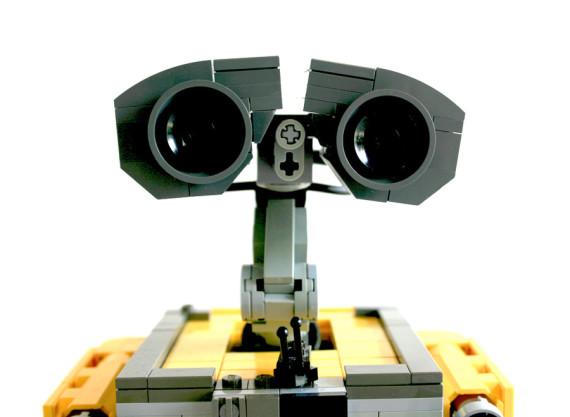 lego-ideas-second-2014review-results-02-570x417